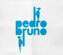Pedro y Bruno