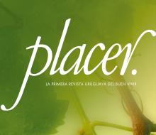 Placer Gourmet Magazine