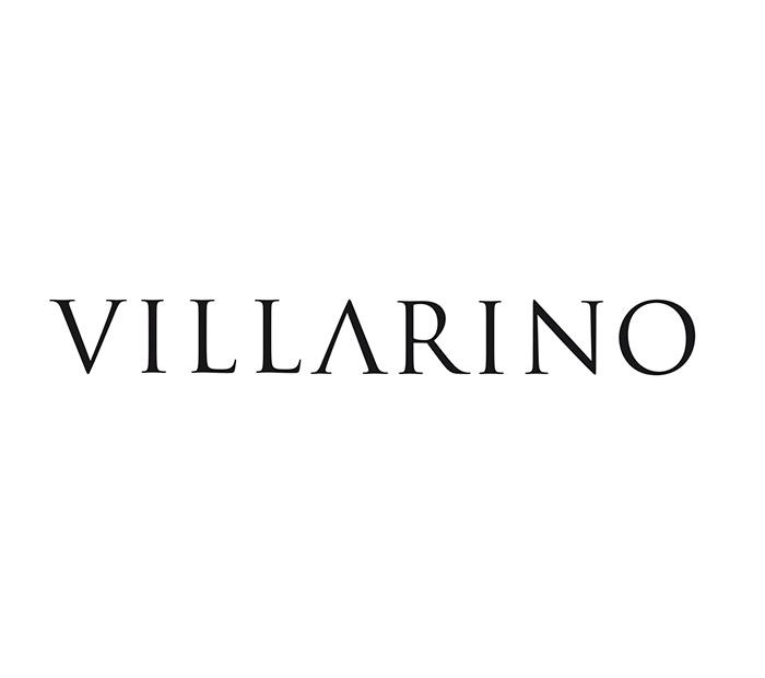 Bodega Villarino